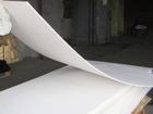 Скачать фотографию Строительные материалы Гипсокартон 9,5, 12,5 обычный и влагостойкий, 68423295 в Рязани
