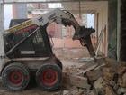 Смотреть фотографию  Демонтажные работы любой сложности 68687489 в Рязани