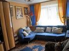 Продается: 2 комнатная квартира в Дашково-Песочне.  - Адрес:
