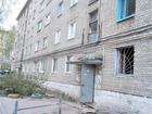Сдается гостинка 19кв. м в Приокском (Ворошиловка), по адрес