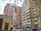 Сдается 1 комнатная квартира в новом доме в центре в районе