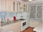 Скачать бесплатно фото  4 комнатная квартира на Московском, рассмотрим командированных! 72304383 в Рязани