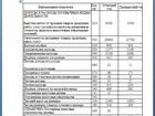 Новое изображение  Поможем с выполнением практически любой контрольной работы, По многим предметам и специальностям, Грамотное выполнение, красивое оформление, соблюдение требован 73005983 в Москве