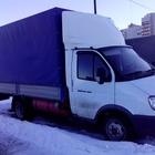 ГАЗ ГАЗель 33023, 2015г