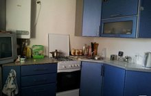 2-комнатная квартира, д-п, ул, Новоселов дому 3 года