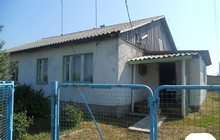 продается дом в Ухолове