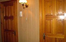3-комнатная квартира улучшенной планировки в Недостоево