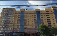 Продам 1-квартиру 48 кв м дом сдан ул, Касимовское шоссе, д, 20 (напротив Водоканала)