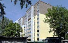 Продам 1-квартиру 48 кв метров в сданном доме ул, Крупской, д, 5, корп, 5