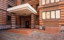 Продам 2-квартиру 72кв м дом сдан ул, Мервинская, д, 9 (рядом Метро)