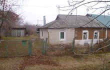 Продам дом в Старожилове