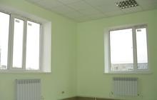 Сдаются офисные помещения от 18 до 60 м2