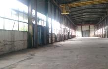 Площади для производства, 800 кв, м, , Рязань