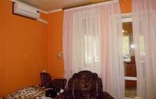 Сдам 3-комнатную квартиру в Железнодорожном районе