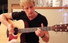 Обучение на гитаре в Рязани