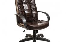 Кресло руководителя AV 103