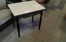 Столы, стулья, мойки производителя