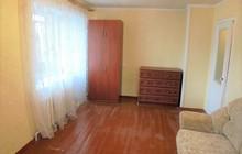 Сдается 1 комнатная квартира в Центре в районе пл, Свободы