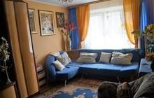 Отличная квартира с евроремонтом в Дашково-Песочне