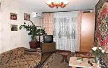 Продается 4 комнатная квартира улучшенной планировки в центр