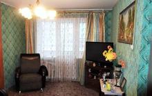 Сдается комната в двухкомнатной квартире в Приокском по адре