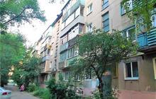 Сдается 2 комнатная квартира в Московском районе Рязани. по