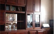 Сдается 3 комнатная квартира в центре Рязани, по адресу : ул