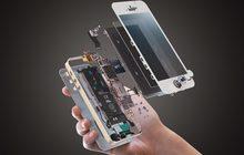 Ремонт мобильной и электронной техники