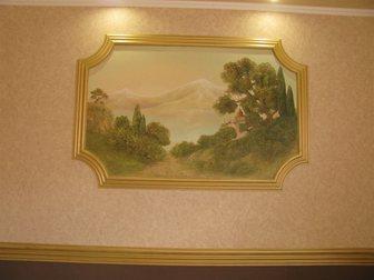 Скачать бесплатно фотографию Антиквариат, предметы искусства Картины на заказ 31531814 в Рязани