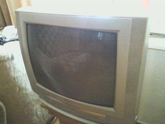Новое изображение Телевизоры продам 32443001 в Рязани