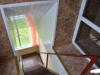 Просмотреть фото Продажа домов Коттедж трехэтажный, кирпичный, г, Рязань 32813348 в Рязани
