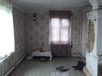 Смотреть изображение  Купить кирпичный дом недорого в селе рязанской област 33493509 в Рязани