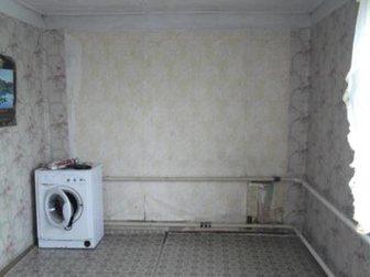 Смотреть фото  Купить кирпичный дом недорого в селе рязанской област 33493509 в Рязани