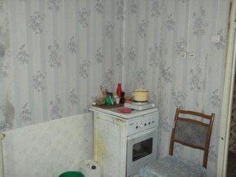Уникальное фотографию  Купить кирпичный дом недорого в селе рязанской област 33493509 в Рязани