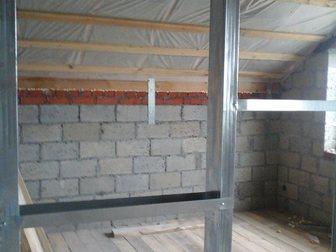 Скачать бесплатно фото  дом в Тюшево, 4 км от Рязани, продам 33544818 в Рязани