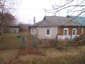 Скачать бесплатно foto  Продам дом в Старожилове 34777319 в Рязани