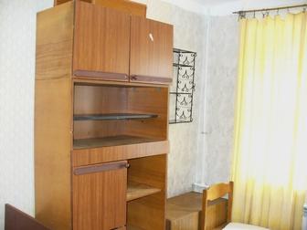 Смотреть фотографию Комнаты Продам комнату в общежитии на Московском 35304014 в Рязани
