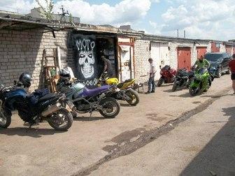 Свежее фото  МОТО-SERVICE RZN МОТОРАЗБОРКА 37666242 в Рязани