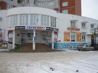 Свежее фотографию Аренда нежилых помещений Сдаю офис в аренду 37840118 в Рязани