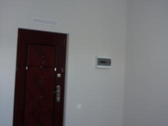 Новое фото Аренда нежилых помещений Сдаю офис в аренду 37840118 в Рязани