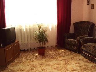 Просмотреть изображение Аренда жилья Сутки в Рязани 38510744 в Рязани