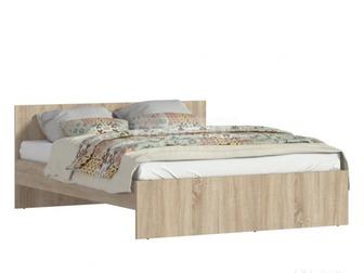Скачать бесплатно фотографию  Продам двухспальную кровать 39114308 в Рязани