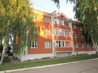 Увидеть изображение  всего за 8000 1 комнатная квартира в Хирино 39688436 в Рязани
