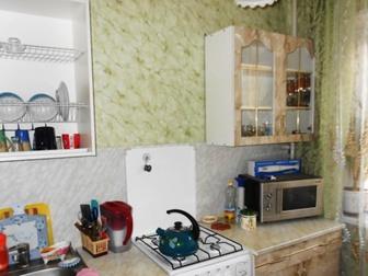 Новое foto  Сдается 1 комнатная квартира на Московском 51395854 в Рязани