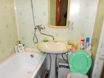 Свежее foto  Сдается 1 комнатная квартира на Московском 51395854 в Рязани