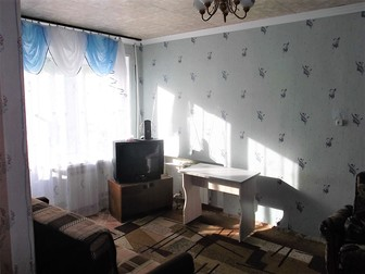 Уникальное изображение  Сдается 1 комнатная квартира в Горроще 52224817 в Рязани