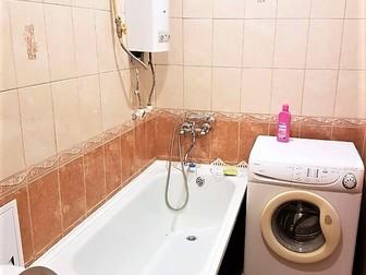 Новое foto  Сдается 1 комнатная квартира в Горроще 52224817 в Рязани