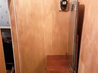 Увидеть фото  Сдается 1 комнатная квартира в Горроще 52224817 в Рязани