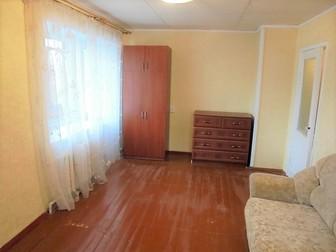 Просмотреть foto  Сдается 1 комнатная квартира в Центре в районе пл, Свободы 67687784 в Рязани