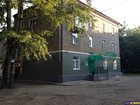 Фото в Недвижимость Продажа квартир Предлагаю купить однокомнатную квартиру в в Рошали 800000